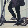 Araştırmacılar: Elektrikli Scooterlar Çevre Dostu Falan Değiller