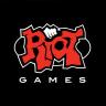 Riot Games, Yeni Bir Dövüş Oyunu Üzerinde Çalıştıklarını Onayladı