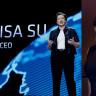 AMD'nin CEO'su Üst Düzey Ekran Kartlarının Yolda Olduğunu Onayladı