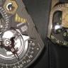1000 Yıl Çalışabilen 400 Bin Dolarlık Saat: Zeit Device UR1001