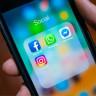 Facebook, Instagram ve WhatsApp'ın Adını Değiştiriyor