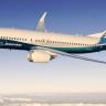 Boeing 737 MAX, Bunca Zaman Nasıl Uçmuş Dedirten Bir Hatayla Daha Karşılaştı