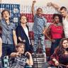 Showtime, Shameless ve Ray Donovan'ın Yeni Sezonlarının Çıkış Tarihlerini Yayınladı