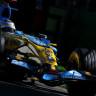Formula 1 Araçlarında Bulunan 10 Yasaklanmış Teknoloji