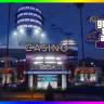 GTA Online'daki Kumarhanenin Açılması, GTA'nın Yeniden Rekor Kırmasını Sağladı