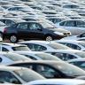 2. El Otomobil Satışları Yüzde 18 Arttı