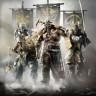 Şu Sıralar Ücretsiz Olan For Honor'ın Yeni Güncellemesi Oyuna Yeni Haritalar Ekliyor