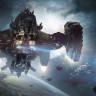 Bugüne Kadar Çıkan Uzay Konulu En İyi 10 Oyun