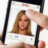 Tinder'ı Kullananların %30'u Evli!