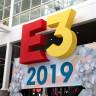 Binlerce E3 Katılımcısının Kişisel Verileri, Yanlışlıkla Açığa Çıktı
