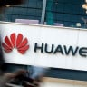Huawei, P300, P400 ve P500 Model İsimlerini Tescilledi
