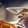 """Bentley, """"Uçan Arı"""" Kavramını Yeniden Tanımladı"""