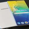 Samsung, Galaxy Note 10'la Qualcomm'dan Uzaklaşmak İstiyor