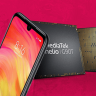 Xiaomi, Oyun Telefonu Olacağı Düşünülen Yeni Bir Cihazı Sertifikaladı