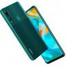Huawei Y9 Prime 2019 Türkiye'de: İşte Fiyatı ve Özellikleri