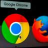 Google Chrome'da Sekmelerinizi Kontrol Etmenizi Sağlayacak Eklenti: CloseMyTabs