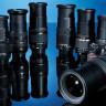 Nikon'un Portre Fotoğrafçılığına Odaklanan Yeni Lensi: Z 85 mm f/1.8S