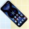 Xiaomi'nin Yeni Oyun Telefonu Black Shark 2 Pro'nun İkinci Partisi de Hızla Tükendi