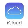 Eski iPhone'dan iCloud'a Emanet Kalan Veriler Nasıl Silinir?