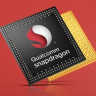 Qualcomm'dan 10 Çekirdekli Snapdragon 818 Geliyor