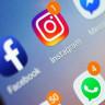 Facebook, Instagram ve WhatsApp Bir Kez Daha Çöktü