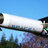 SpaceX, Starship Projesine Yeni Güncellemeler Yapacak