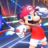 Nintendo Switch'lere Ücretsiz Oyunlar Getirecek 'Game Trials' Başladı