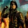 DC Dizi Evreni'nden Crisis on Infinite Earths'ün Yayın Tarihi Açıklandı