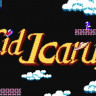 Çürümeye Yüz Tutmuş NES Oyunu 9 Bin Dolara Satıldı