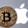 Apple, Apple Card Kullanıcılarının Bitcoin Almasına İzin Vermeyecek