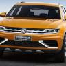 Volkswagen, Yeni Tiguan'larda Köklü Değişikliklere Gidecek