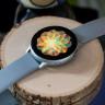 Samsung Galaxy Watch Active 2 Duyuruldu: İşte Fiyatı ve Özellikleri