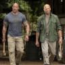 Hobbs and Shaw, Hızlı ve Öfkeli Serisinin En Kötü Açılış Yapan 2. Filmi Oldu