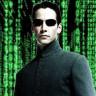 Matrix, 20 Yılın Ardından Sinema Sahnelerine Geri Dönüyor