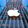 Apple, Xiaomi'yi Geçerek Çin'in En Büyük Akıllı Telefon Üreticisi Oldu