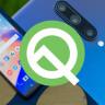 OnePlus 7 Pro Modeli İçin Android Q Geliştirici Önizlemesi Ortaya Çıktı