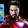 Robert Downey Jr., OnePlus - Huawei Tartışmasında Asistanını Suçladı