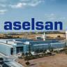 ASELSAN, 'Havelsan Elektronik Harp Sistemleri' Şirketini Satın Aldı