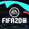 Fiyatı, Sistem Gereksinimleri, Çıkış Tarihi: FIFA 20 Hakkında Tüm Bilinenler