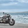 Triumph Rocket 3, Motosiklet Dünyasının Kralı Olmaya Geliyor