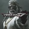 Tekken 7'nin 3. Sezonundan İpuçları Veren Bir Video Yayınlandı