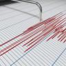 Türkiye'deki Depremleri Işık Hızında Haber Veren Uygulama