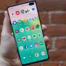 Samsung, İndirme Hızı Konusunda Huawei ve Apple'ı Dümdüz Etti