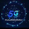 Turkcell, 5G Testlerinde 2 Gbps Hızı Aşarak Dünya Rekoru Kırdı