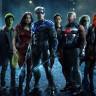 Titans'ın 2. Sezonunun Heyecan Verici Tanıtım Videosu Yayınlandı