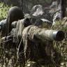 Call of Duty: Modern Warfare'ın Çevrimiçi Haritaları Belli Oldu