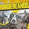 Borderlands 2'nin Satışları Mayıs Ayından Bu Yana 2 Milyon Daha Arttı