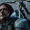 Gamescom 2019'da Death Stranding ile İlgili Yeni Bilgiler Verilecek