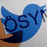 Üniversite Tercih Sonuçlarının Ardından Twitter'a Damgasını Vuran 16 Tweet