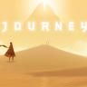 Journey, iOS Tabanlı Cihazlarda Oynanabilir Hale Geldi